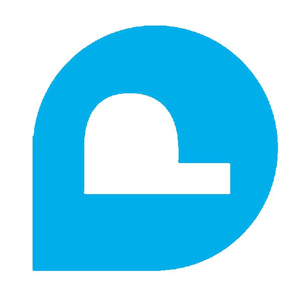 PXN - Mobilizer App